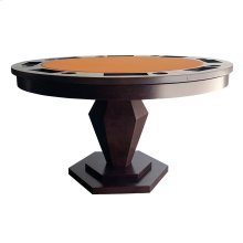 Hex Base Game Table