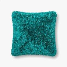 P0045 Peacock Pillow