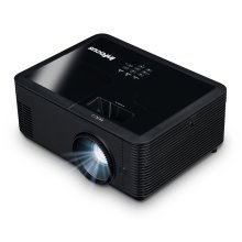 InFocus IN134 Projector