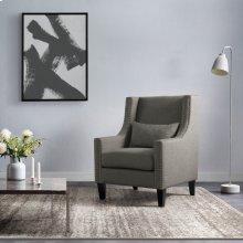 Whittier Chair UWT330x100E
