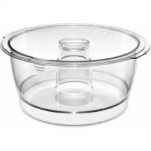 3 CUP MINI BOWL - Other