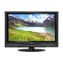 "42"" HD1080 Plasma HDTV"