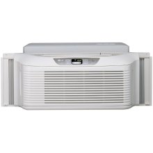 6,000 BTU Low Profile with Energy Star