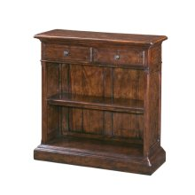 Katherine Low Bookcase