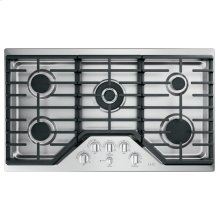 "Café 36"" Gas Cooktop"