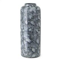 Armond Tall Ceramic Vase