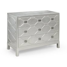 Sterling Hall Chest