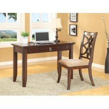 Katherine Home Office Desk