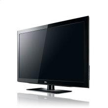 52 Class Full HD 120Hz Broadband LCD TV (52.1 diagonal)