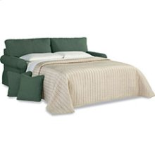 Beacon Hill Premier Supreme Comfort Queen Sleep Sofa