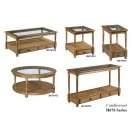 H676 Candlewood Tables Product Image