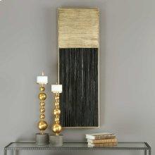 Pierra Wood Wall Panel