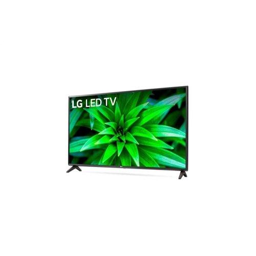 LG 43 inch Class 1080p Smart FHD TV (42.5'' Diag)