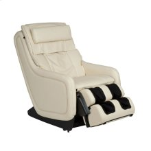 ZeroG 5.0 Massage Chair - Human Touch - EspressoSofHyde