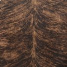 Roadhouse Chestnut Product Image