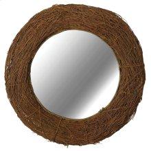 Harvest - Wall Mirror