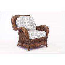 Autumn Morning Chair