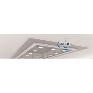 90Projector Ceiling Mount