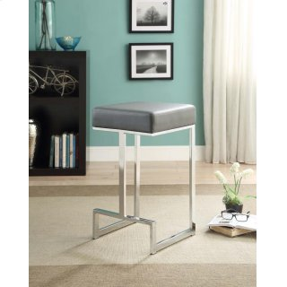 Executive Counter Ht Stool