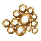 Vivid Gold Mirror Product Image
