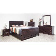 Decora Bed