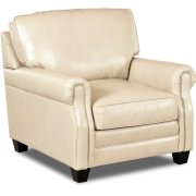 Comfort Design Living Room Camelot Chair CL7000 C Product Image