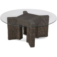 Tangier Cocktail Table Product Image