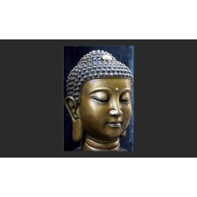 Buddha Print Picture