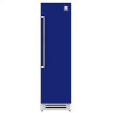 "24"" Column Refrigerator - KRC Series - Prince"