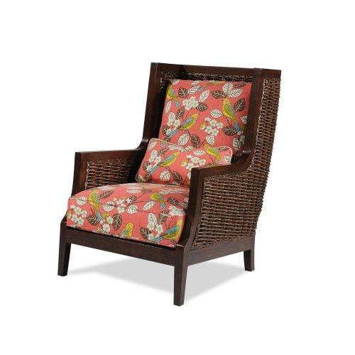 Zydo Chair