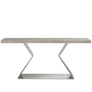 Eloquence Console