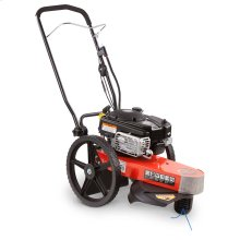 DR Trimmer/Mower