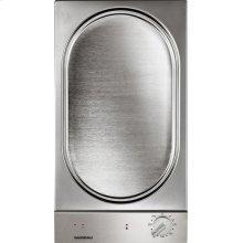 200 series Vario 200 series Teppan Yaki Stainless steel control panel Width 12 ''