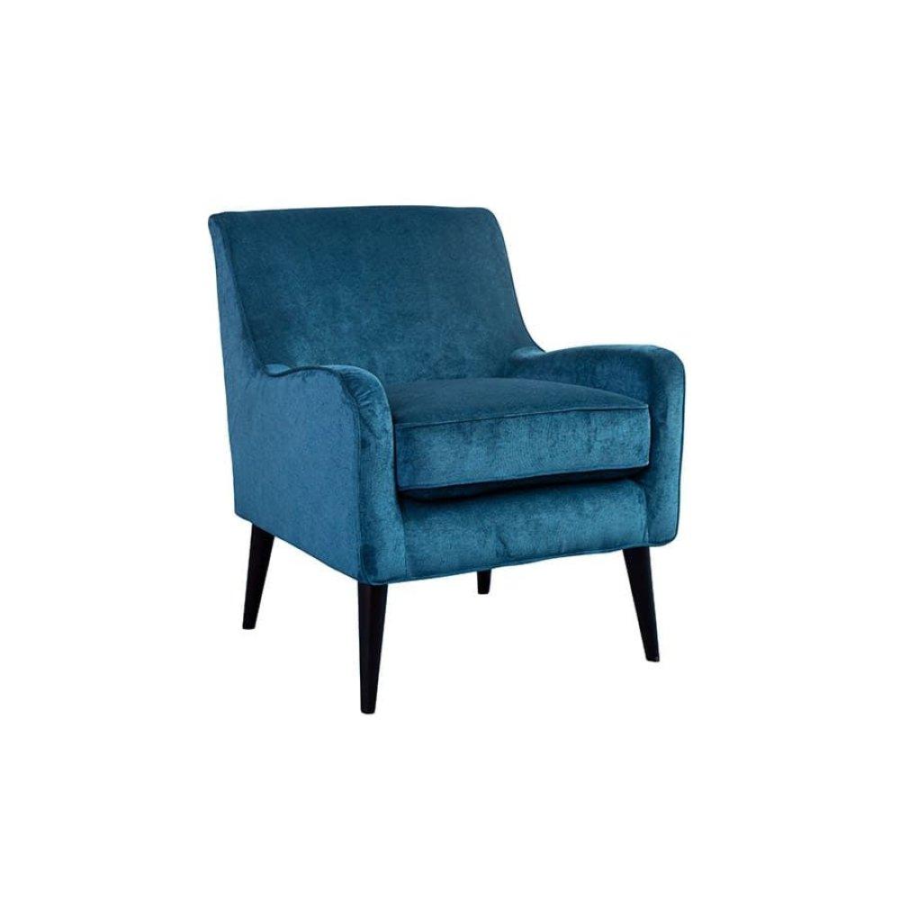 Kristina AC175 Accent Chair