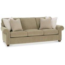 """Morgan 94"""" Sofa"""