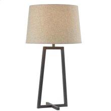Ranger - Table Lamp