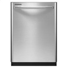 Jetclean® Plus Dishwasher with ToughScrub