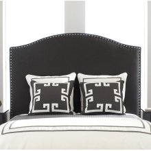 Elliston King Headboard