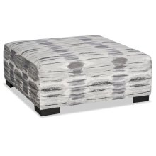 HOBBS - 757-11 (Ottomans and Benches)