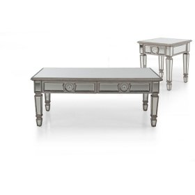Somma Coffee Table