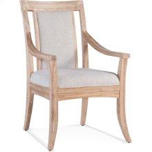 Cimarron Dining Arm Chair