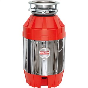 Waste disposers FWDJ125 Product Image