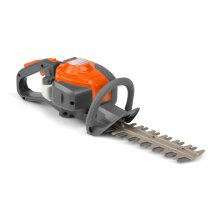 Toy Hedge Trimmer