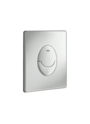 Skate Air Wall Plate Product Image