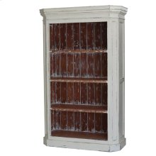 Bankside Bookcase Large