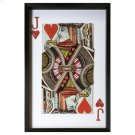 Jack of Hearts Product Image