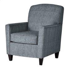35 Ocassional Chair
