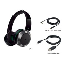 RP-BTD10 Bluetooth®