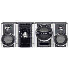 CD-SW340