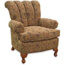 Alexander Chairs
